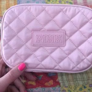 PINK FANNYPACK💖